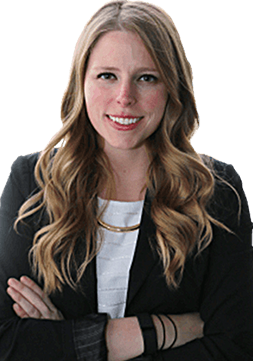 mary an experienced family law attorney in Chicago