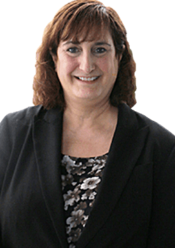 image of Suzette, a family law attorney in Chicago